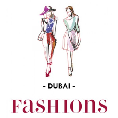 Alamdar Fashions ‧ DUBAI