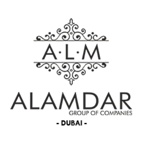 Alamdar Group ‧ DUBAI