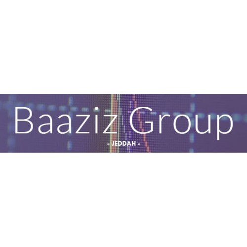 Baziz Group ‧ JEDDAH